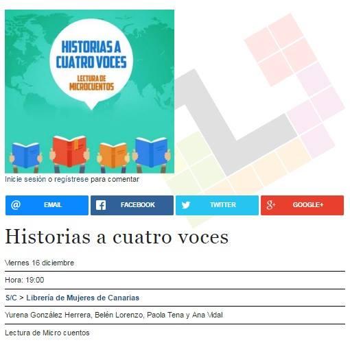 http://lagenda.org/programacion/historias-cuatro-voces-16dic16