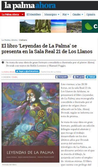 http://www.eldiario.es/lapalmaahora/cultura/Leyendas-Palma-Sala-Real-Llanos_0_495551406.html